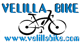 velillabike-header